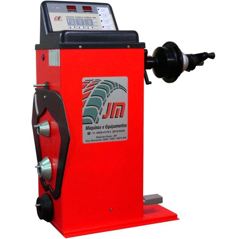 balanceadora-de-rodas-coluna-vermelha-110220v