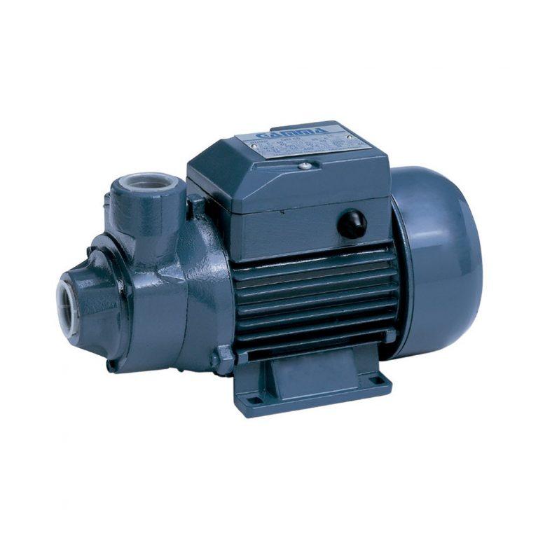 bomba-de-agua-periferica-1-2-hp