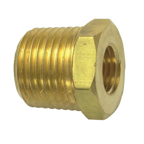 bucha-de-reducao-3-8×1-4
