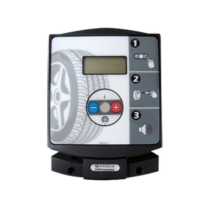 calibrador-eletronico-pneutronic-iv-excel