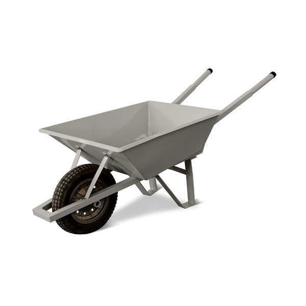 carrinho-de-mao-super-forte-aco-60l