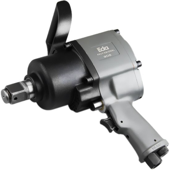 chave-de-impacto-pneumatica-curta-1-pol