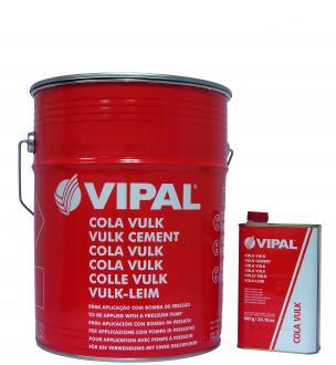 cola-preta-vulk-para-aplicacao-de-manchao-20-kg