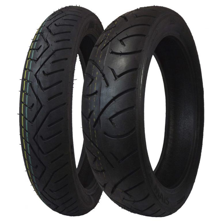 combo-pneu-dianteiro-100-80r17-traseiro-140-70r17-remold-moto-fazer-twister-250