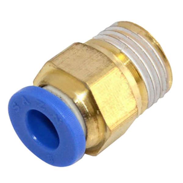 conector-reto-tubular-8×1-2