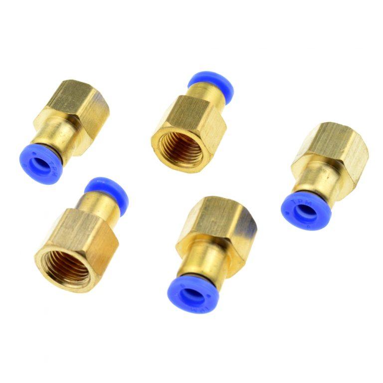 conector-tubular-femea-6×1-4