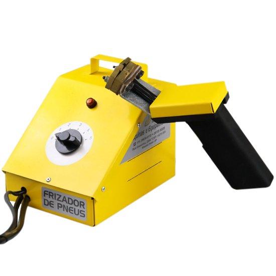 frizador-profissional-de-pneus-com-5-posicoes-de-temperatura