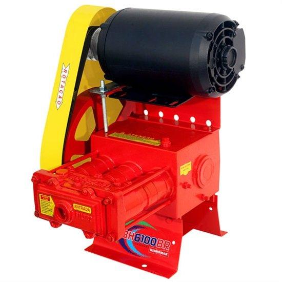 lavadora-bh-6100-movel-com-mangueira-e-motor