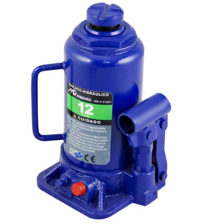 macaco-hidraulico-12-toneladas-tipo-garrafa-maquinas-ribeiro-mr-h-91201-maquinas-ribeiro-mr-h-9120