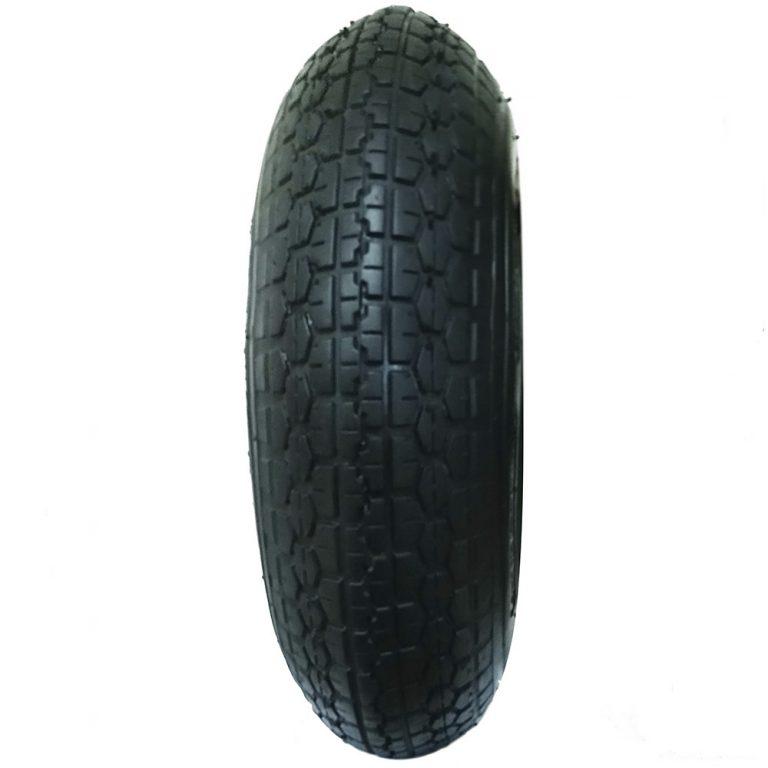 pneu-350-8-4-lonas-carriola-carrinho