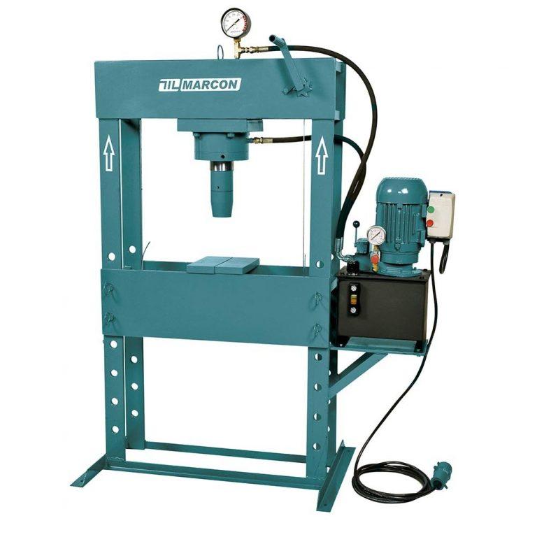 prensa-hidraulica-eletrica-para-30-toneladas-marcon