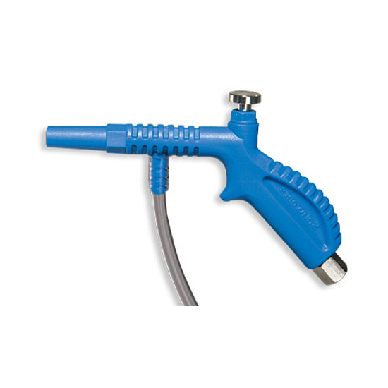 pulverizador-plastico-tipo-pistola-pl02-schweers-rosca-femea-1-4-polegada-bsp