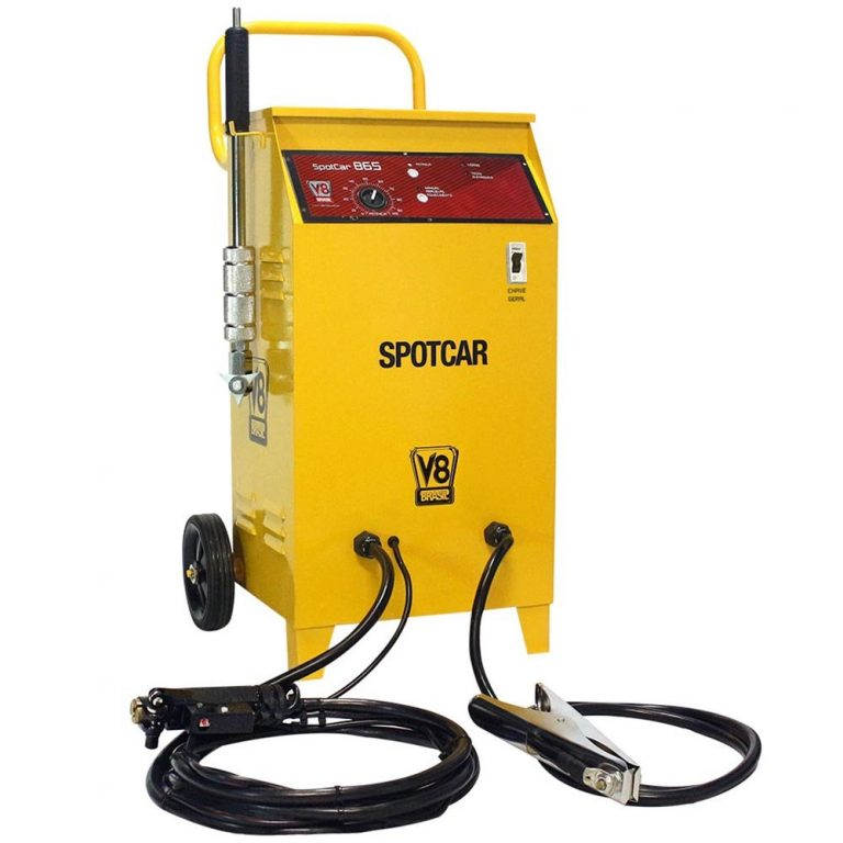 repuxadeira-eletrica-spotcar-865