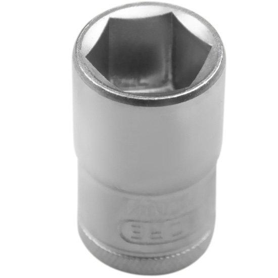 soquete-sextavado-1-2-19mm
