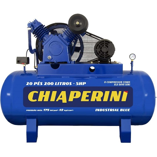 compressor-de-ar-alta-pressao-20-pcm-200-litros-chiaperini-20-200-blue