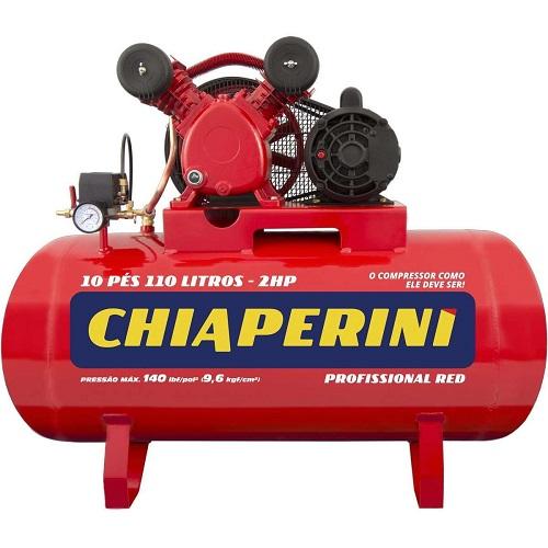 compressor-de-ar-media-pressao-10-pcm-110-litros-chiaperini-10-110-red